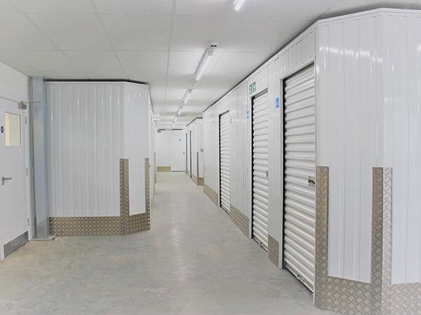 corridor-cubic-storage-farnborough