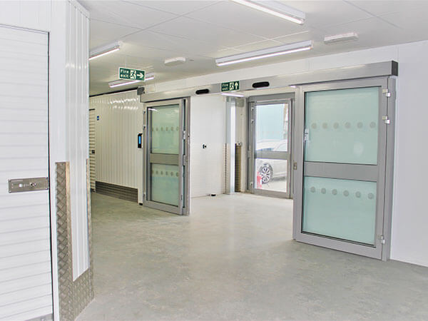 entrance-cubic-storage-farnborough